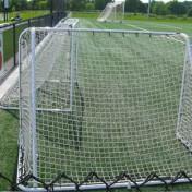 6x4 Soccer Goal.