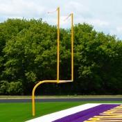 Football Goalpost.