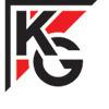 Keeper Goals - Testimonials