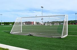 Overland Park Soccer Complex
