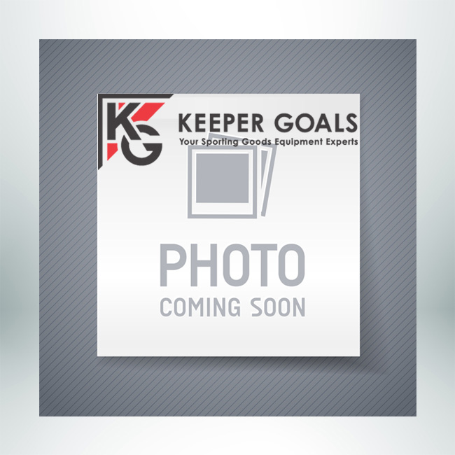 Keeper Goals Coming Soon Template jan