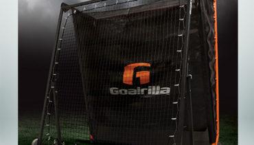Model #GTRAINER. Goalrilla All season Trainer