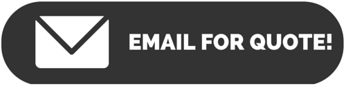 Email Keeper Goals for Price Quote