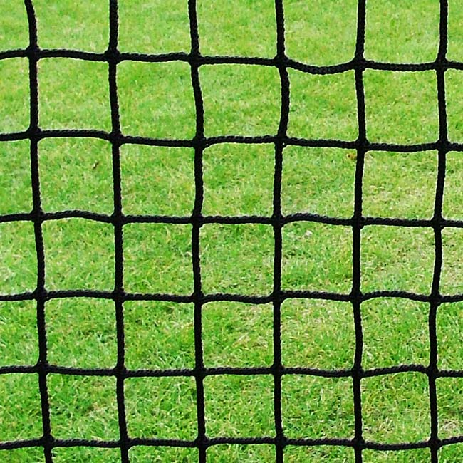 Model #BC701214. Batting cage net.