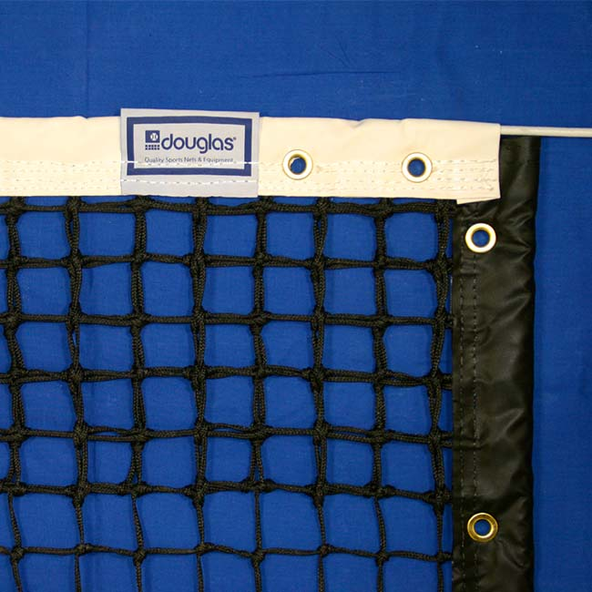 Model #TN36DM. Extra Strong Deluxe Tennis Net.