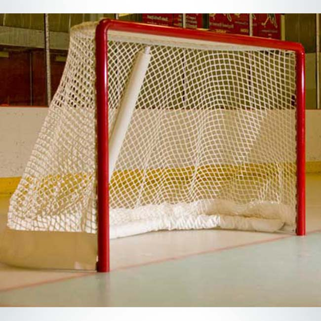 Model #HGPRO7000. Pro Hockey goal frame.