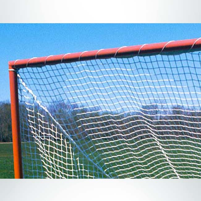 Lxn40box lacrosse net for box lacrosse goal