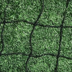 Kp100cc volleyball net mesh 3mm