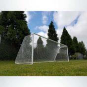 Movable Soccer Goal.