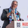 Peter wilt general manager Madison pro soccer