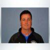 Bob Spielmann headshot