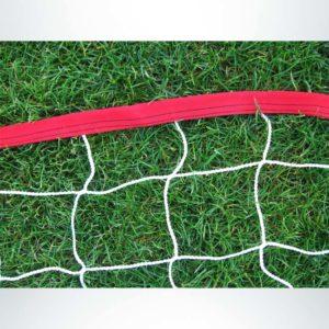 Model #FFIT Flat Soccer Shooting Goal Net.