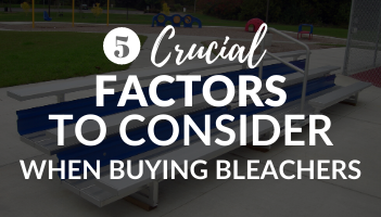 5_crucial_factors_to_consider_when_buying_aluminum_bleachers-blog-index-page
