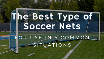 the_best_type_of_soccer_nets_blog-index-page