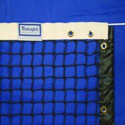Model #TN45. Douglas Tennis Net.